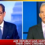 Nothing But Gowdy: Do You Want To Know The Truth About Whether Steele Dossier Was Used To Get FISA Warrant? Posted By Tim Hains